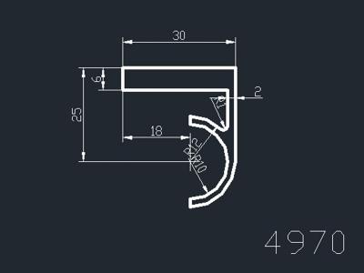 产品4970