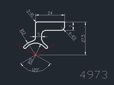 产品4973