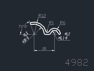 产品4982