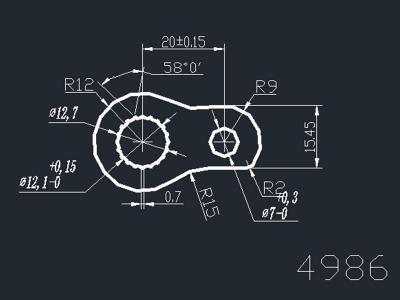 产品4986