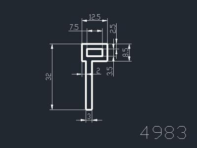 产品4983
