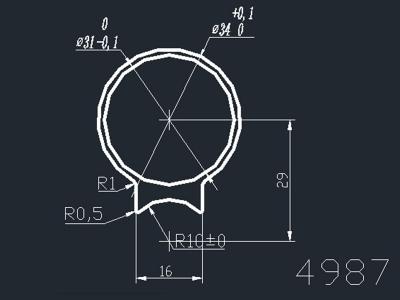 产品4987