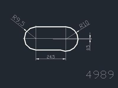 产品4989