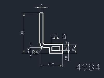 产品4984