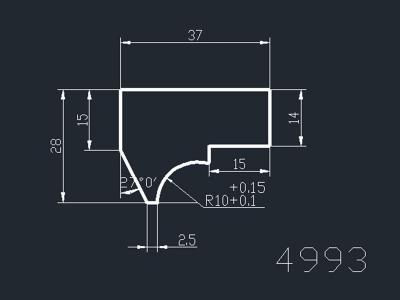 产品4993