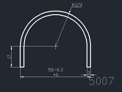 产品5007