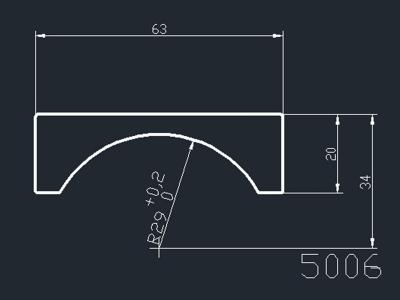 产品5006