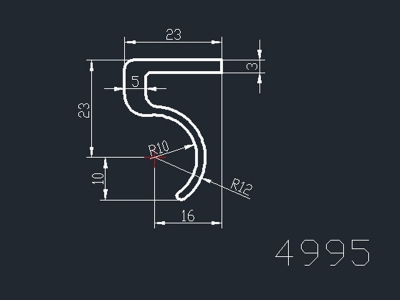 产品4995
