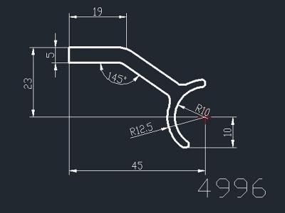 产品4996