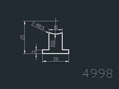 产品4998
