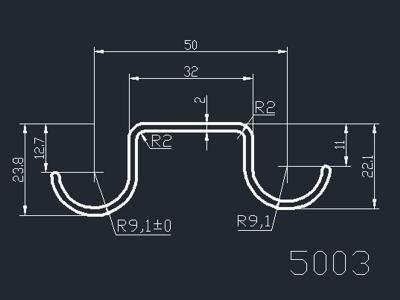 产品5003