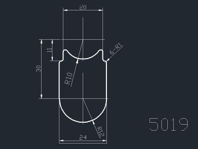 产品5019