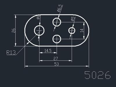 产品5026