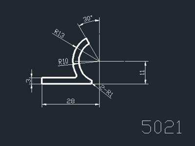 产品5021