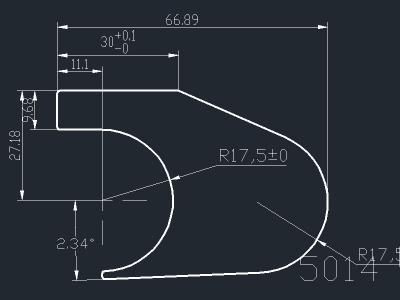 产品5014