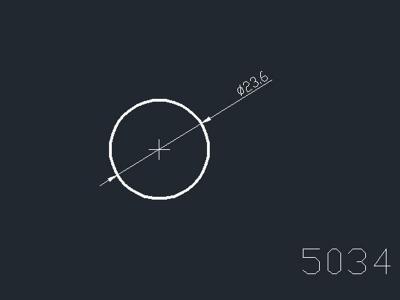 产品5034