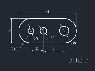 产品5025