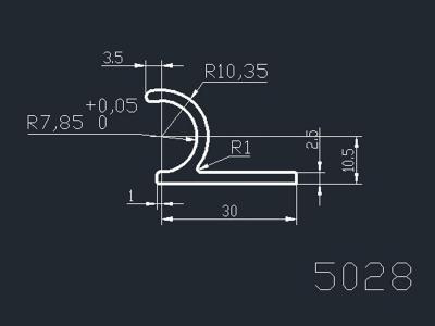 产品5028