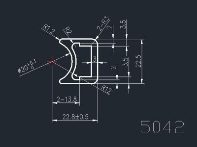 产品5042