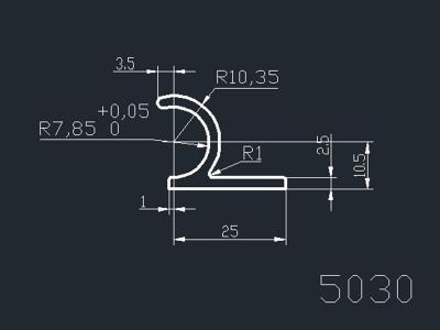 产品5030