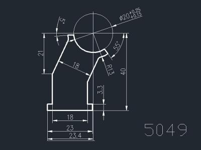 产品5049