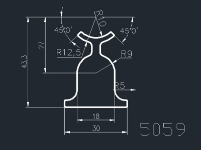 产品5059