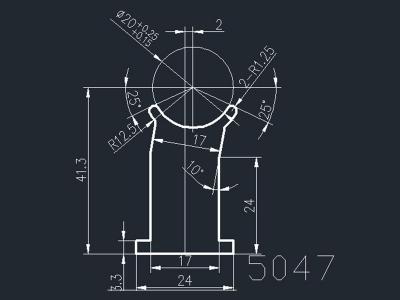 产品5047