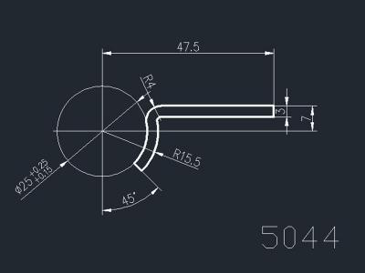 产品5044