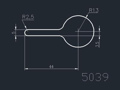 产品5039
