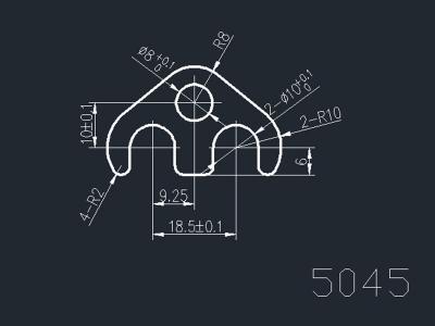 产品5045