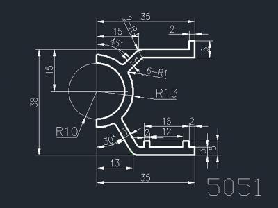 产品5051
