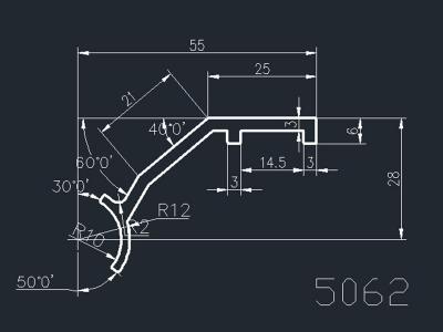 产品5062
