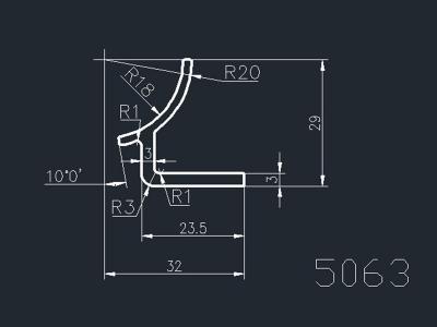 产品5063