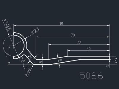 产品5066
