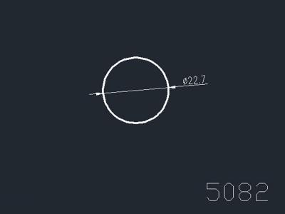 产品5082