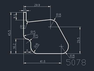 产品5078