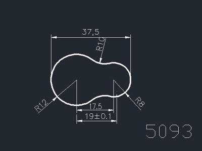 产品5093