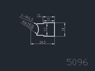 产品5096