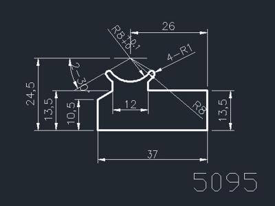 产品5095
