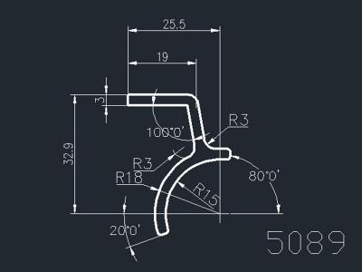 产品5089