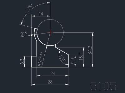 产品5105