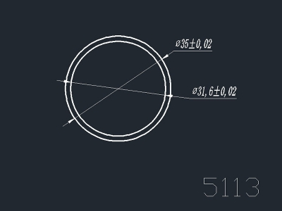 产品5113