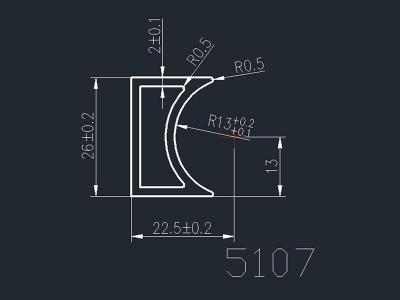 产品5107