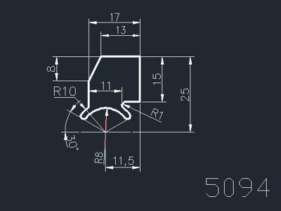 产品5094