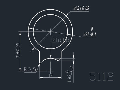 产品5112