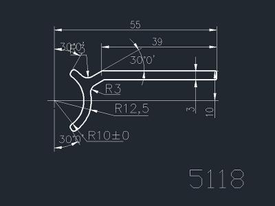 产品5118