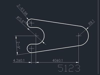 产品5123