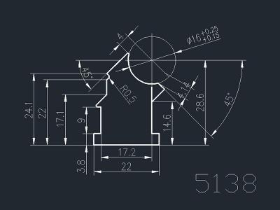 产品5138
