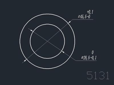 产品5131