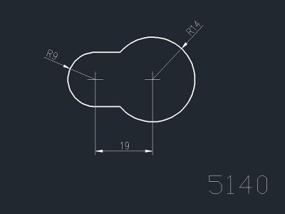 产品5140